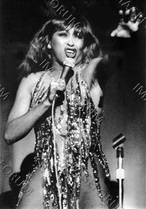 Tina Turner: The Ultimate Experience: Compilation of Eras