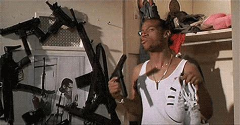 Marlon Wayans GIF - Find & Share on GIPHY