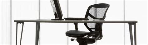 On notice! Your responsibility when ending an employment