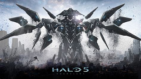 toppic - Halo5:Guardians Wiki*