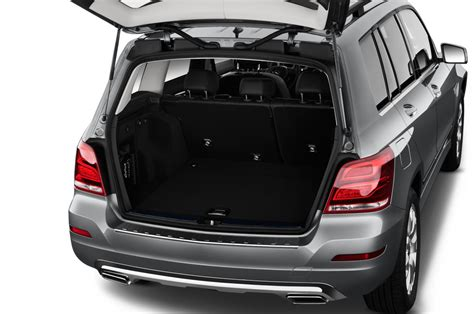 2013 Mercedes-Benz GLK-Class Reviews and Rating   Motor Trend